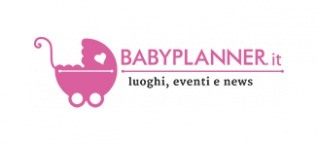 Palermo Baby Planner